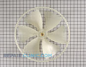 Fan Blade - Part # 824473 Mfg Part # WJ73X10035