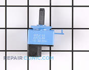 Heat Selector Switch - Part # 722485 Mfg Part # 8054143