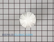 Filter Holder - Part # 775599 Mfg Part # 218893302