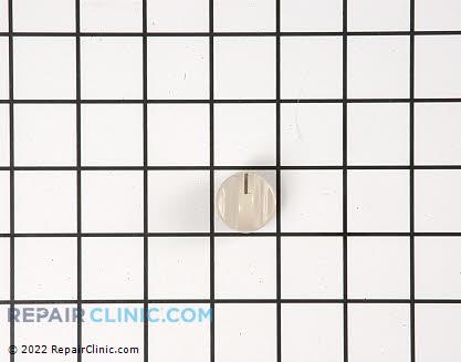 Knob 309306807 Main Product View