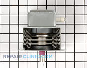 Magnetron - Part # 948384 Mfg Part # 2M244M1