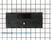 Oven Control Board - Part # 506188 Mfg Part # 3201540