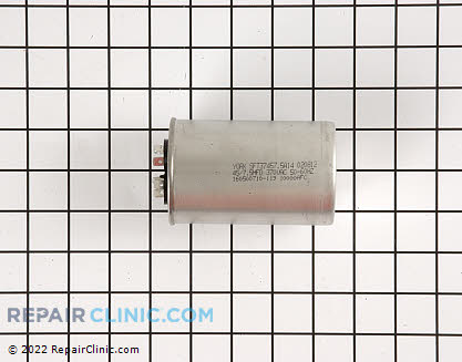 Capacitor 160500710119 Main Product View