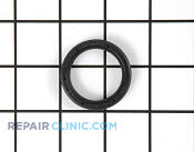 Gasket - Part # 539997 Mfg Part # 359449