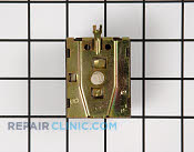 Selector Switch - Part # 436983 Mfg Part # 21001673