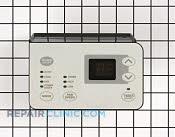 Temperature Control Board - Part # 919869 Mfg Part # 1186192