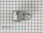 Circuit Board & Timer - Part # 547142 Mfg Part # 3948501