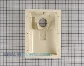 Dispenser - Part # 774596 Mfg Part # 12001758
