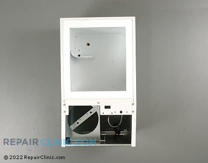 Evaporator 2182-S-KIT Main Product View