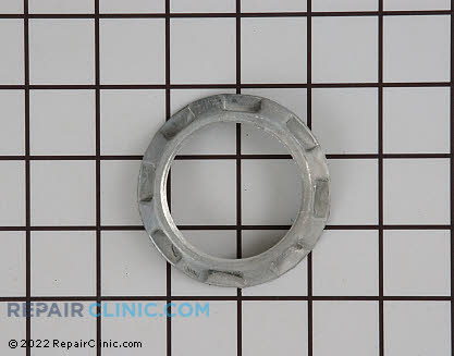 Spanner Nut 6-2110472 Main Product View