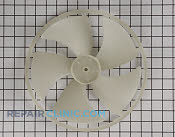 Fan Blade - Part # 966671 Mfg Part # 113700130001
