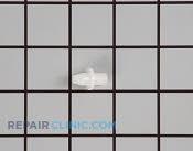 Pin Locator - Part # 277219 Mfg Part # WH01X10013