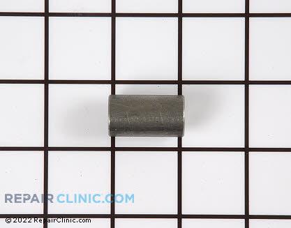 Sleeve,chain adj-take M400755P Main Product View