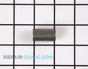 Sleeve,chain adj-take - Part # 1256872 Mfg Part # M400755P