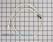 Spark Electrode - Part # 323352 Mfg Part # 0052673