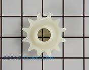 Sprocket - Part # 1193011 Mfg Part # M401369P
