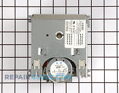 Timer - Part # 271748 Mfg Part # WD21X782