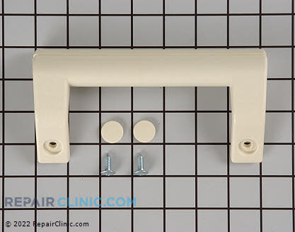 Handle 69168-5         Main Product View