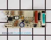Light-Board-2252155-00851255.jpg