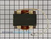 Transformer - Part # 207592 Mfg Part # M60D181