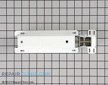 Door Hinge 297322100       Main Product View