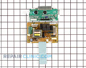 Main Control Board - Part # 1256919 Mfg Part # CPWBFB037KIT