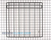 Oven Rack - Part # 1014260 Mfg Part # A0602580AP