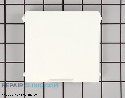 Cap, Lid & Cover 8056381-0       Main Product View