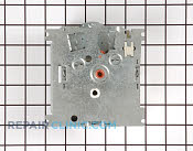 Circuit Board & Timer - Part # 235024 Mfg Part # R0913148