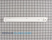 Drawer Slide Rail - Part # 818801 Mfg Part # 4180625