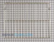 Oven Rack - Part # 1246732 Mfg Part # Y702339