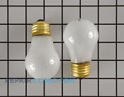Light Bulb - Part # 1012455 Mfg Part # 5305514148