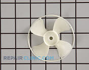 Blower Wheel & Fan Blade - Part # 195345 Mfg Part # MB13900499