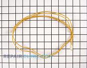 Wire Harness - Part # 604211 Mfg Part # 5170P079-60