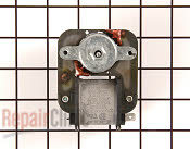 Evaporator Fan Motor - Part # 1469124 Mfg Part # W10189703