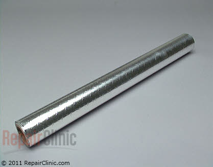 Aluminum Foil 241430 Main Product View