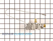 Oven Safety Valve - Part # 641832 Mfg Part # 5308013942