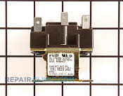Relay - Part # 1557832 Mfg Part # M400912P