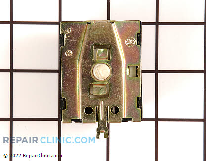 Selector Switch 21001280        Main Product View