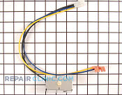 Wire Harness - Part # 1172558 Mfg Part # S97010714
