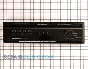 Control  Panel - Part # 752232 Mfg Part # 99001973