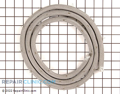 Door Seal 00415038 Main Product View