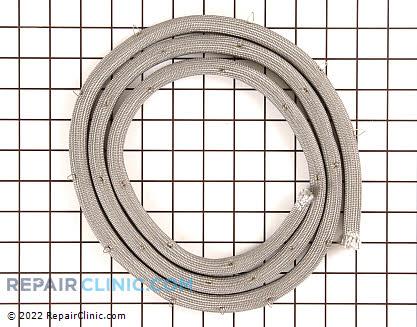 Door Seal 00415038 Main Product View