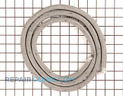 Door Seal - Part # 1021783 Mfg Part # 00415038