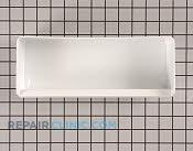 Door Shelf Bin - Part # 307 Mfg Part # 5303286896