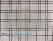 Shelf Glass - Part # 792 Mfg Part # 218390523