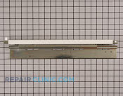Drawer assy, slide-lh - Part # 1023526 Mfg Part # 4134440