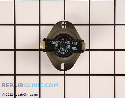 Thermometer 8059774         Main Product View