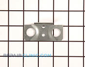 Door Stop - Part # 298491 Mfg Part # WR2X8241