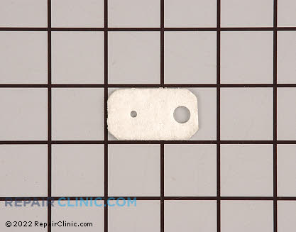 Gasket 08010473        Main Product View